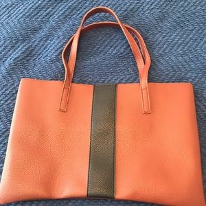Vince Camuto Luck Tote - New